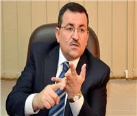 «هيكل»: كلمة الرئيسأول رد من حاكم عربي مسلم على الإساءة للرسول الكريم
