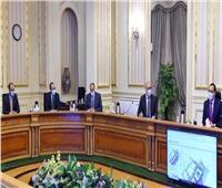 الحكومة توافق على إدراج مشروع «تطوير تكنولوجيا خدمات النقل»