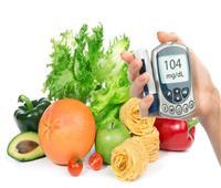 لمرضى السكري.. مؤشر هام لتحديد طعامك المناسب