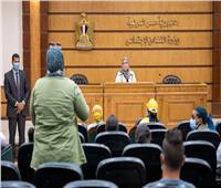 التضامن: 450 جنيها زيادة في المصروف الشهري لنزلاء دار أيتام