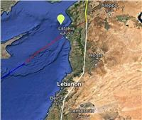 الرصد الزلزالي في سوريا: هزتان أرضيتان بين محافظتي اللاذقية وإدلب