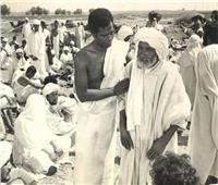 عرض «الرسالة» و«هجرة الرسول» احتفالاً بالمولد النبوي الشريف