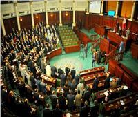 لجنة المالية بالبرلمان التونسي ترفض مشروع ميزانية تكميلية لهذا العام