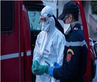 المغرب: تسجيل 3985 إصابة جديدة بفيروس كورونا
