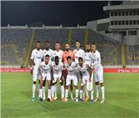 «الرجاء» يعلن شفاء «4 لاعبين» من «كورونا»