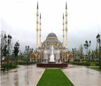بلد إسلامي يمنح 1300 دولار لكل مولود اسمه «محمد»