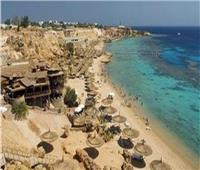 من الغردقة لدهب .. السياحة الشاطئية تضع مصر فى التصنيف العالمى