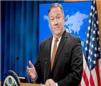 الخارجية الأمريكية: نطالب بخروج كل المرتزقة من الأراضي الليبية