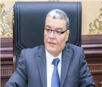محافظ المنيا يوافق على النزول بمجموع القبول بالثانوية في مدرسة بأبو قرقاص