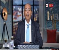 فيديو | مصطفى شردي: «إذا أردت أن ترى معنى الوسطية استمع لكلمة السيسي»