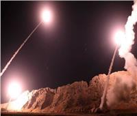 التحالف العربي يعلن تدمير 6 مسيرات مفخخة و3 صواريخ باليستية حوثية