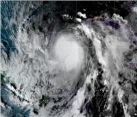 مركز أمريكي: الإعصار زيتا يصل إلى لويزيانا