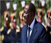 رئيس ساحل العاج: المعارضة ترسل الناس إلى موتهم