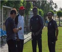 اتحاد الكرة: مستعدون لاستضافة تصفيات الشباب حال اعتذار تونس