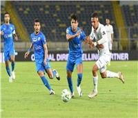 لاعب الأهلي السابق: سأشجع الزمالك أمام الرجاء المغربي