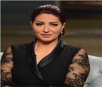فيديو   مفيد فوزي عن وفاء عامر: «فنانة جميلة وممثلة بالفطرة»