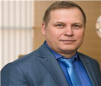 خاص | ألكسندر فورونكوف: تأثير كورونا على مشروعات الطاقة النووية محدود