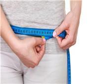 «الصحة» تقدم 4 إرشادات للوقاية من زيادة الوزن والسمنة