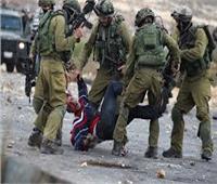 الاحتلال الإسرائيلي يعتقل 9 فلسطينيين من بيت لحم والخليل وجنين والقدس