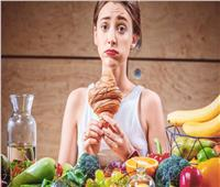 «الهاتريك».. نظام صحي يكافح الجوع بعد تناول الطعام