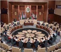 بدء الجلسة العامة للبرلمان العربي برئاسة «العسومي»