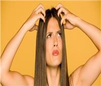 3 أسباب وراء رائحة الشعر الكريهة.. أبرزها استخدام الماء الساخن