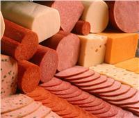 للحامل.. احذري اللحوم المثلجة «فيها سم قاتل»