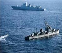 الصين تدعو كندا لوقف الأعمال الاستفزازية في بحر الصين الجنوبي ومضيق تايوان