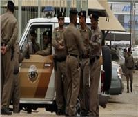شرطة مكة: القبض على شخص اعتدى بآلة حادة على حارس بالقنصلية الفرنسية بجدة