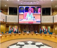 الصحة العالمية: إصابات كورونا في إقليم شرق المتوسط تنذر بالخطر
