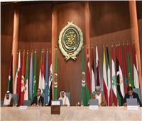 البرلمان العربي يُدين إطلاق ميليشيا الحوثيطائرات مفخخة تجاه السعودية