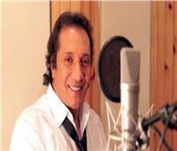 غدًا علي الحجار يشدو بأجمل أغانيه على مسرح أوبرا جامعة مصر