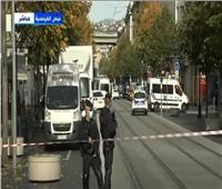 فيديو| ميرفت ميلاد ترصد أخر تطورات الحادث الإرهابي في نيس الفرنسية