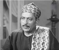 «طبق بسلة» يدفع محمود المليجي للهرب من المنزل