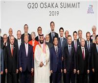 السعودية تنظم مع مجموعة العشرين الملتقى الدولي للابتكار الاجتماعي
