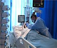الصحة الكويتية: 4 حالات وفاة و760 إصابة بـكورونا