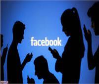 ضبط عنصر إجرامي بالإسكندرية عقب تداول منشور على الفيس بوك حول قيامه بأعمال البلطجة