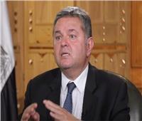 رئيس «القابضة للتأمين» يتجاهل تصريحات وزير قطاع الأعمال