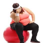 استشاري: مرضى السمنة معرضون للإصابة بالاكتئاب