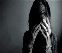 هذه العلامات دليل على إصابتك بالاكتئاب