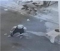 حبس المتهم بممارسة البلطجة بالإسكندرية 15 يوما