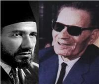 كيف حاول الإخوان إستقطاب طه حسين الى الجماعة الإرهابية؟