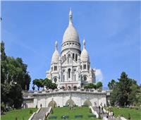 تأبينا لضحايا هجوم نيس.. كنائس فرنسا تتحد وتقرع أجراسها في الثالثة ظهرًا