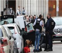 السعودية مُدينة حادث نيس: يتنافى مع كافة الأديان والمعتقدات