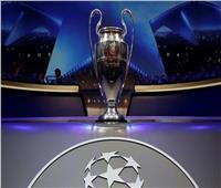 الجولة الثانية | تعرف على ترتيب مجموعات دوري أبطال أوروبا