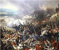 في مثل هذا اليوم.. روسيا تعلن الحرب على «الدولة العثمانية»