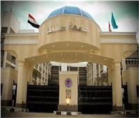 التايمز البريطاني: جامعة طنطا تحتل المركز الثاني على مستوى جامعات مصر