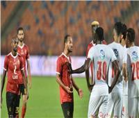 كيف يتضرر «الأهلي والزمالك» من تأجيل نهائي دوري أبطال أفريقيا؟