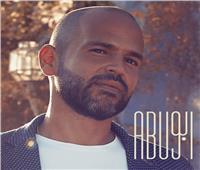 «أبو» يفاجئ جمهور مهرجان الجونة بإغنية«هتيجي»