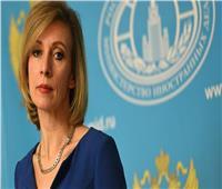 الخارجية الروسية: قلقون بشأن استمرار الأعمال العدائية في ناجورني قره باغ